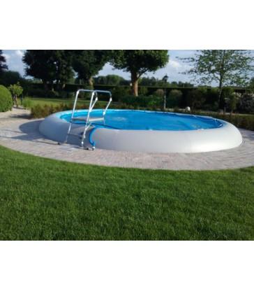 Zwembad Winky 5 120 rond