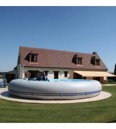 Zwembad Winky 6 rond