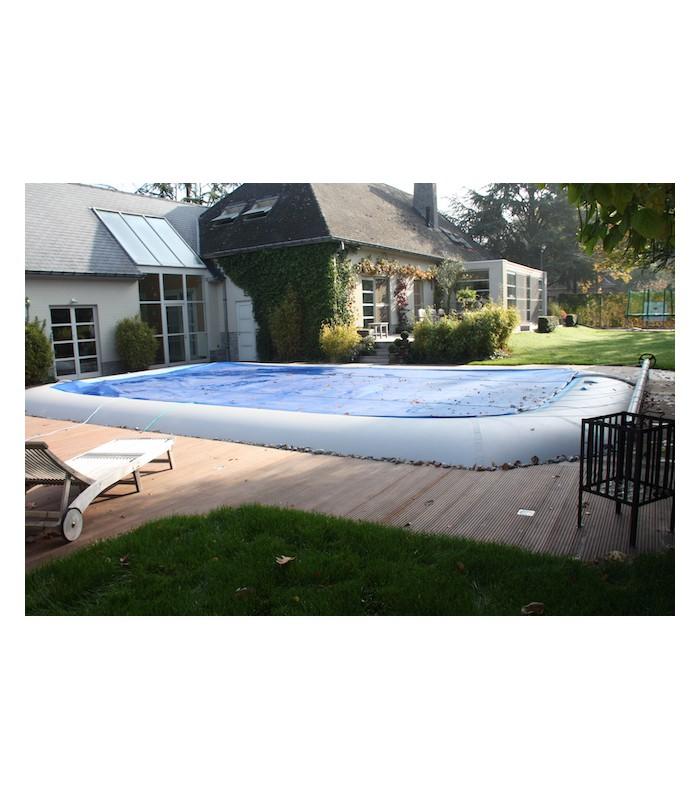 Zwembad Hippo 65: Rechthoekig